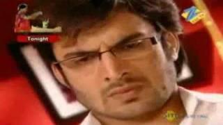 Dil Se Diya Vachan - Hindi Serial - Jan. 18 '11 - Zee TV serial - Best Scene