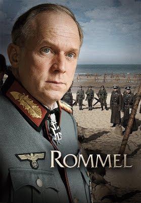 Rommel Film