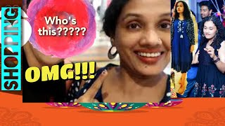 Vlog- 2 Days in Banglore Shopping,Partying and some fun