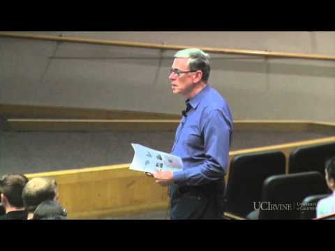 Lecture 14 - Design Guidelines for Residential Neighborhoods and Planned Communities