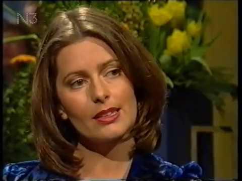 Karin Taler