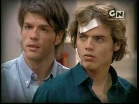 episode floricienta