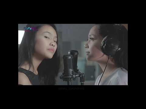 Versi Karaoke/IG Nagita feat Marsha - Hati Terlatih