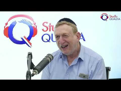 « Israël sortira vite de la crise »