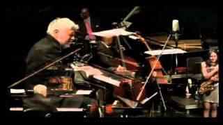 The Good Life: Juilliard Jazz at 10