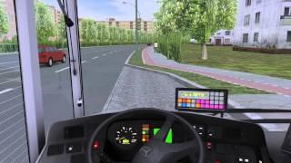 Let's Play OMSI 2 - #058 - Vlietburg, Linie 120 Teil 1/2