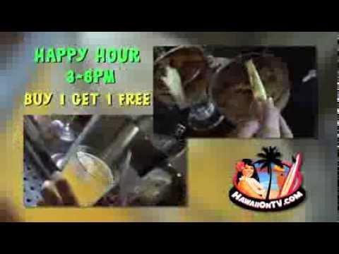 Rita's Steak & Fish House - Maui, Hawaii  808-214-5788