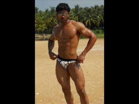 kerala-body-bulders-rani-mukharji-naked-boobs-animation