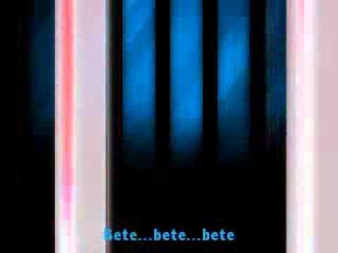 Lagu Bete
