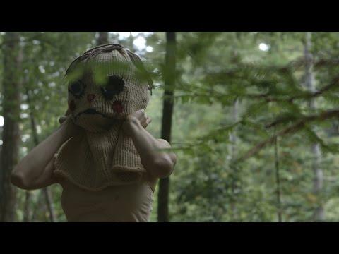 Trailer do filme Felt