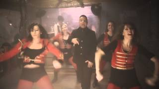 L.L. Junior feat. Nótár Mary - Az én szívem