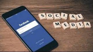 comment crée un compte facebook sur le portable