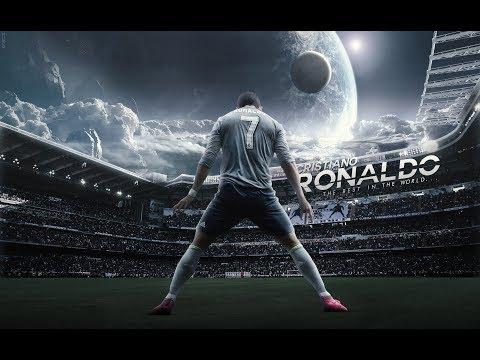 Gambar David De Gea Manchester United