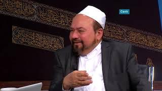 Peygamber Efendimizin sav Müslüman olmayanlara karşı tutumu nasıldı?
