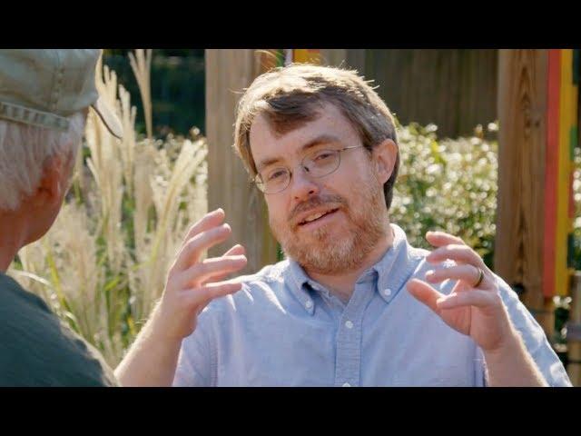 Is Genesis History? Feature Film