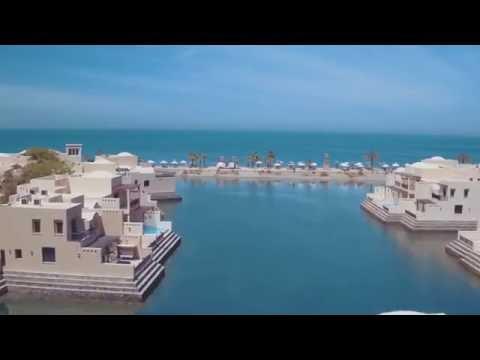 Dubai and Seven Emirates (United Arab Emirates) - Part 2