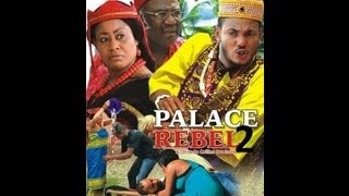 Palace Rebel 2