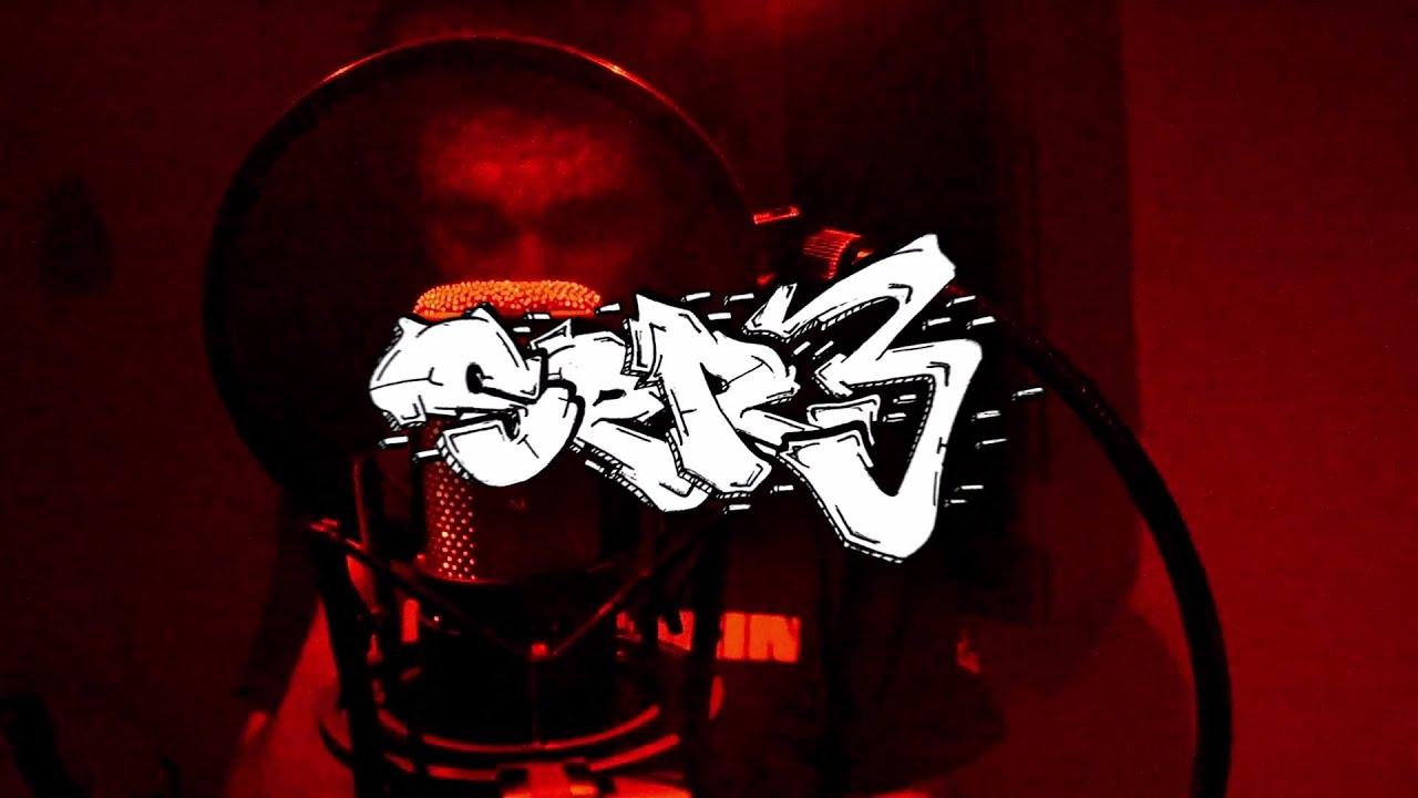 Ser3 Playlist