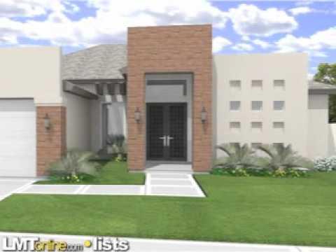 Krk Homes Laredo Tx Youtube