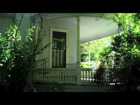"""scream""-filming-location---tatum-&-dewey-house"