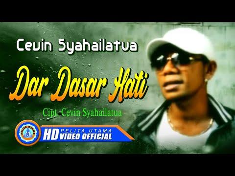Cevin Syahailatua - Dar Hati (Official Music Video)