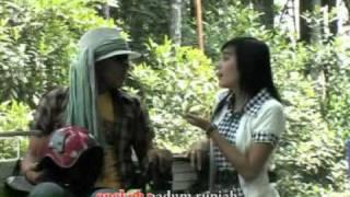 abang becak (cut kemala hayati & maimun R) music aceh 2009