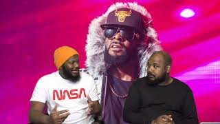 More Surviving R. Kelly Thoughts, Kevin Hart On Ellen, NY Meteorologist Fired & More