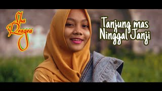 Download lagu TANJUNG MAS NINGGAL JANJI Ska Reggea | Cover | by Hermawan Thelax