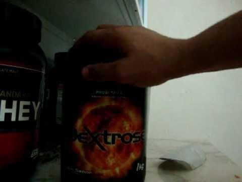 alÔ-marombada---dextrose-nacional