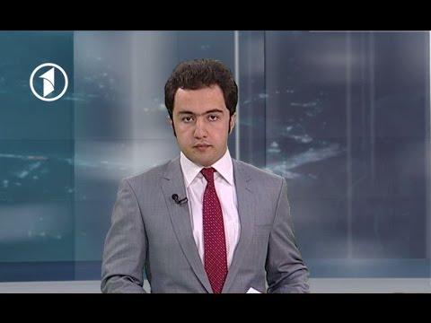 Afghanistan Dari News 10.03.2017                                    خبرهای افغانستان