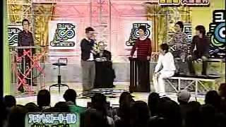 ブラックマヨネーズ(小杉竜一) ジャンクション(原田良也)・フロントスト...