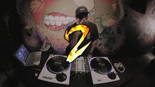 Game Show - DJ Frá