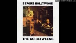The Go-Betweens - A Bad Debt Follows You