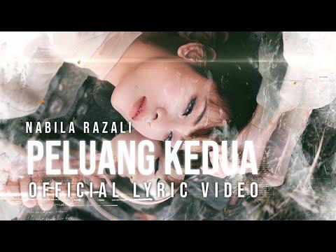 peluang-kedua---nabila-razali-(official-lyric-video)