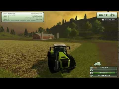 FARMING SIMULATOR 2013 PACCHETTO MODS by marco95 & andryx