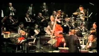 Heavy Dreaming: Juilliard Jazz at 10