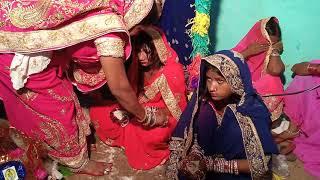 vuclip Sakla Bazar 2018 June 25 Tarik KO Daal Bhar Achhat Chumawan Kundan Chandan Nandani(1)