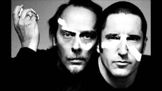 Peter Murphy & Trent Reznor... Nightclubbing (Iggy Pop