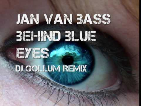 Behind blue eyes the who (janet devlin cover) youtube.