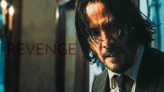 Baixar John Wick | Revenge