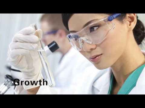 Parkway Group Healthcare: A Marketing Excellence Study