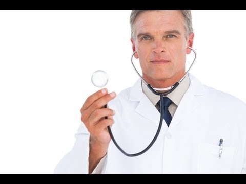Online Reputation Management For Physicians - Physician Reputation Marketing