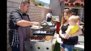 Goodfellas Taco | Taco Catering Taco Cart Taco Man Taco Bar Taco Guy