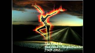 Dave Matthews Band   The Idea Of You