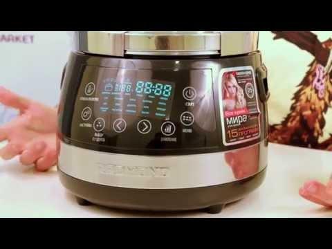 Куриные сердечки в мультиварке - рецепт приготовления