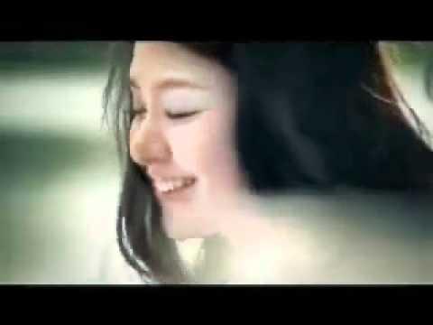 Chỉ 1 tình yêu , chỉ 1 C2 ( C2 2011) - Trường Thư