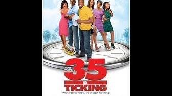 35 and Ticking - OFFICIAL HD TRAILER