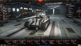 world of tanks cz 180 dl vk 45 03