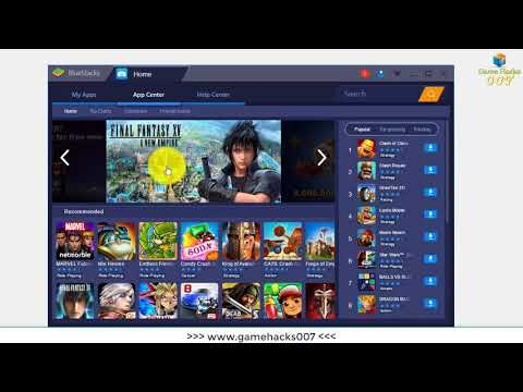 how to download bluestacks 3 and install for windows 8 1 Pro