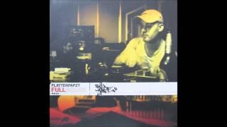Kool Savas - King of Rap ( FULL HOUSE )